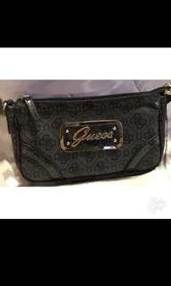 💯% Authentic Guess Handbag