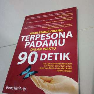Buku Inspirasi&motivasi