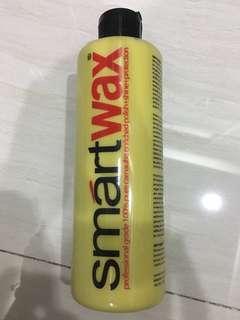 Smart Wax 16 OZ
