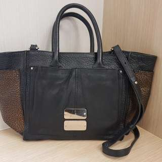 See by Chole bag