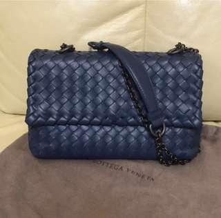 BV Baby Olympia Bag