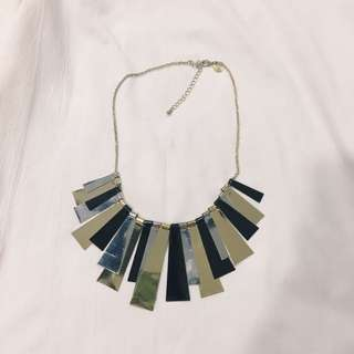 Lovisa Necklace (Price Including Postage)