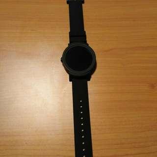 Ticwatch E