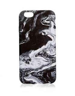 iPhone 6/7 plus Case