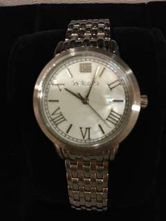 Authentic Guy Laroche  Ladies watch