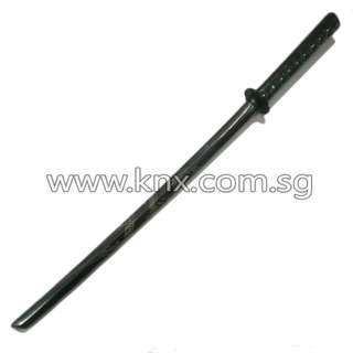 Out of Stock – OTS 0021 – Wooden Dragon Bokken