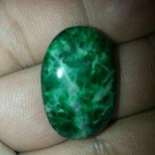 Precious stone /jade