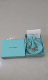 Tiffany & Co Authentic Original