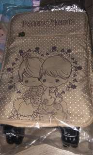 Precious Moments TrolleyBag