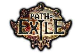 Path Of Exile POE Currency Bestiary League Softcore