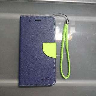 Sony XZ保護套