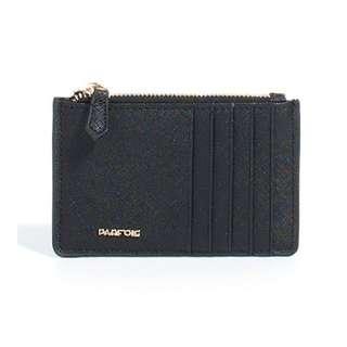 Parfois Basic Card / Document Wallet