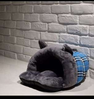 Dog Bed / Cat bed
