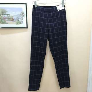 Uniqlo Trouser