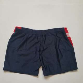 Kids' Trunks