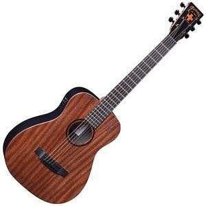 Ed Sheeran Plus Guitar