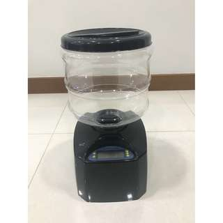 Automatic Pet Feeder 5 Litre