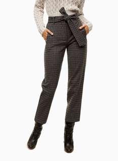 Aritzia wool Jallade pants