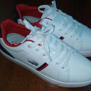 Cartelo Unisex Sneakers #mcsfashion