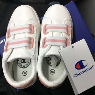 🆕Champion Kids Shoes