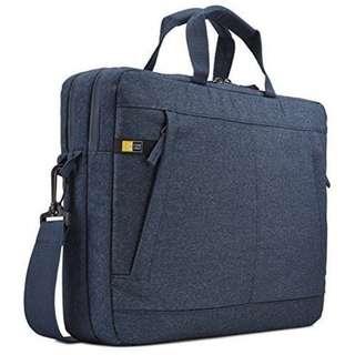 [Pre-loved] Case logic Huxton Laptop Bag
