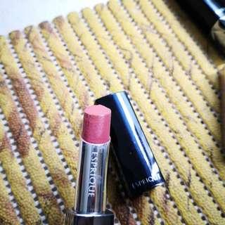 ESPRIQUE Creme Lipstick