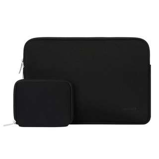 Water Repellent Lycra Sleeve Bag Cover for MacBook Pro | MacBook Pro Cover | MacBrook Pro Case180