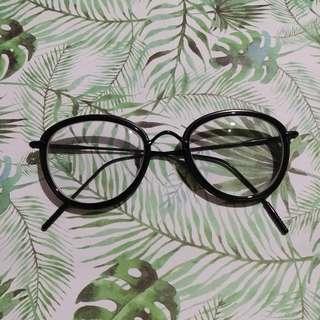 Frame Kacamata 7