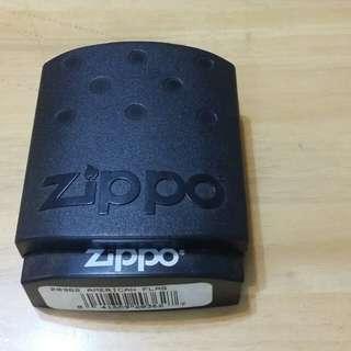 全新正版 Zippo 打火機