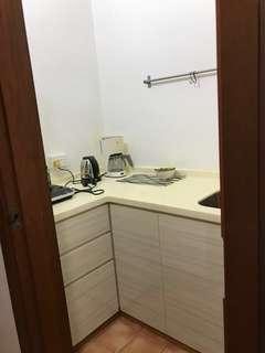 Room near Chinese Garden mrt