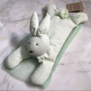Banyan Tree Bunny Rabbit Eye Pillow