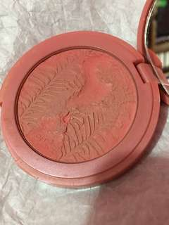 Authentic Tarte Blush On
