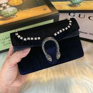 Gucci bag premiun