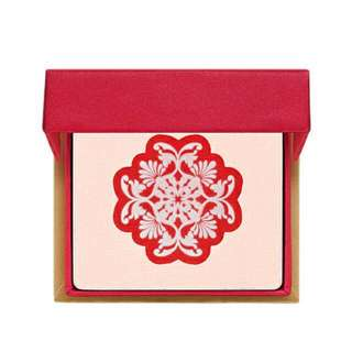 Laduree Face Color Duo (1 variation, limited edition, ¥4800)