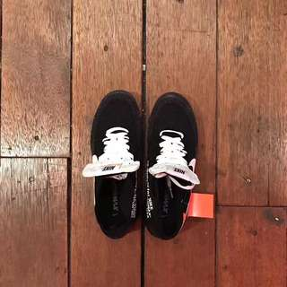 off white x nike air vapomax#size:36-45
