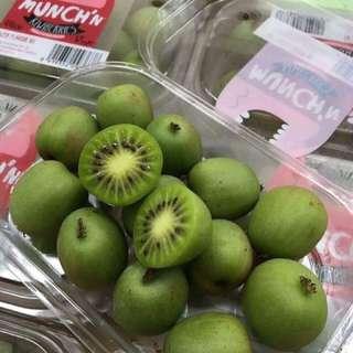 🥝紐西蘭奇異莓🥝
