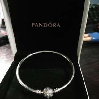 Pandora Bracelet (thailand)