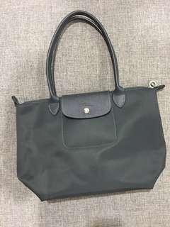 Longchamp new