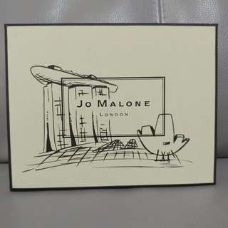 Jo Malone The Fragrance Layering Collection
