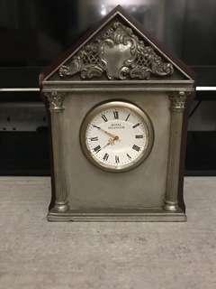 Selangor Vintage Clock