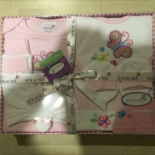 TENDACARE - 6 Piece Gift Set (BRAND NEW)