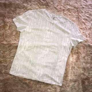 Textured Shirt New