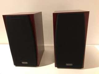 Epos M5i Speakers on Sale