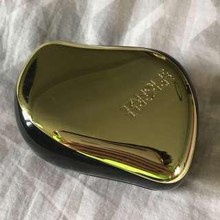 Tangle Teezer Compact Styler (Gold Rush)