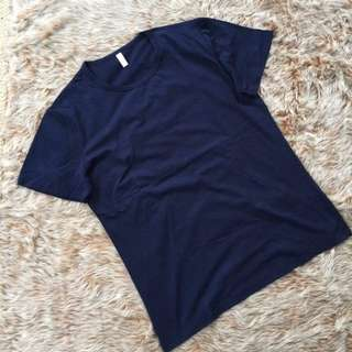 Plain Shirt New