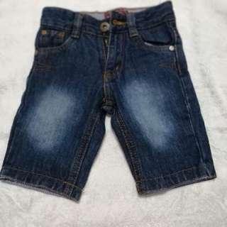 Pre💕Authentic ARIZONA Denim Shorts