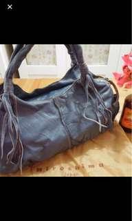 hiroshima hand bag
