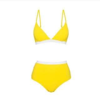Savana bikini