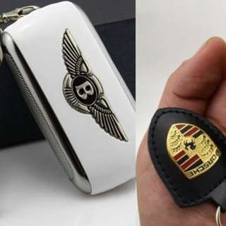 Original Grand Tiger and  bikes keys for sale  and car key programing  24 hours delivery