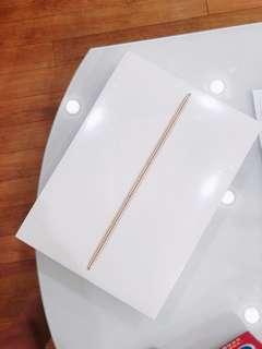 "Macbook 12"" gold retina"